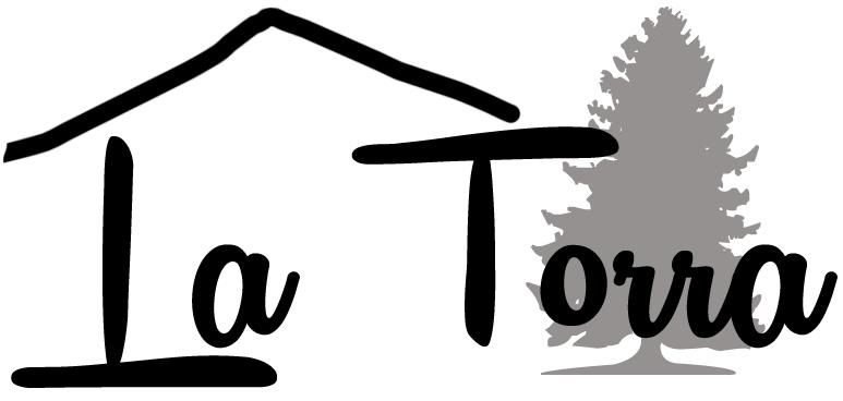 Casa Rural La torra de Ribelles
